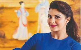 Bollywood Actress Jacqueline Fernandez questioned as witness in money laundering case