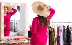 Plus Size Fashion Tips to Get You Through the Winter