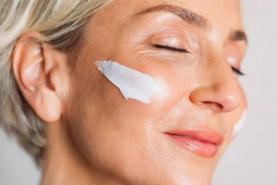 Best Natural Healthy Aging Skin Care Tips For People In Their 40s