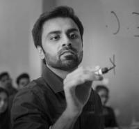 Season 2 of India's first B&W web-series 'Kota Factory' starts on Sept 24