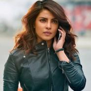 Priyanka Chopra was 'terrified' to return to work amid the pandemic; says, 'I cried on the plane'