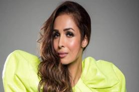 Bollywood actor Malaika Arora launches new venture to invest, partner with young brands in thesesegments