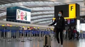 EU reintroduces USA travel restrictions