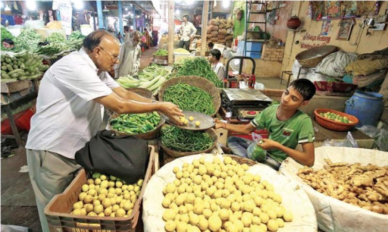 Fresh stimulus needed to boost India economy