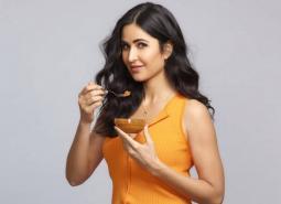 Katrina Kaif and Sugar Free make a sweet deal, come together to reveal 'Fitness Ka Pehla Kadam'