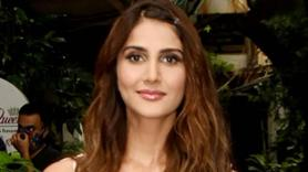 Vaani Kapoor gets nostalgic about her Bollywood debut, remembers Sushant Singh Rajput