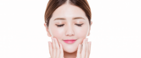 How To Get Chubby Cheeks Naturally: Facial Beauty Tips