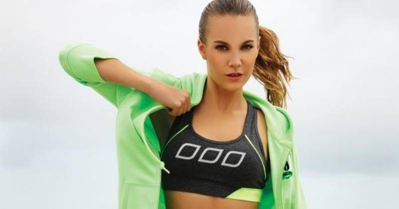Tips for Choosing the Right Fitnes Apparel For Your Workout Routine