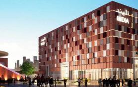 India Pavilion at Expo 2020 Dubai to showcase march to $5-trn economy