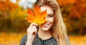 Summer Skin Detox Tips to Freshen Up for Fall