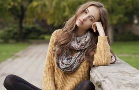 7 fashion tips to styling Autumn teenage fashion