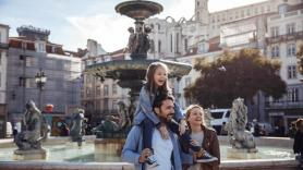 Travel Insurance For Trip To Europe