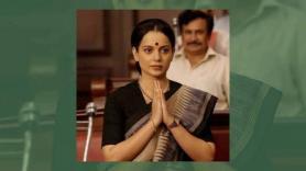 Ganesh Chaturthi Weekend: Bollywood Has Nothing To Celebrate