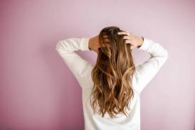 Facing Hair Fall? Effective Tips To Treat Hair Fall