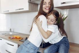 10 Self-care tips for Working Mothers