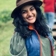 Vakeel Saab actress Nivetha Thomas lands in trouble for posting a video while milking a cow