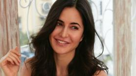 Sorry Vicky Kaushal, but Katrina Kaif wants THIS Bollywood actor to model for her beauty label