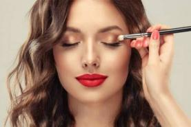 Makeup For Light Skin Types: You Will Love These 5 Tips!
