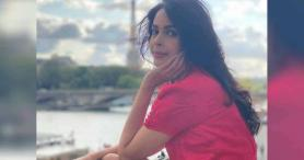 Mallika Sherawat On Getting S*xually Propositioned By Men In Bollywood: