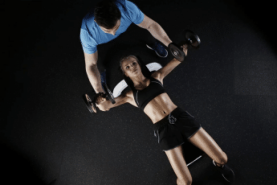 Turn Your Love Of Fitness Into A Career With These 7 Pro Tips