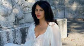 Mallika Sherawat lost out on films because 'the hero casts his girlfriend' in Bollywood