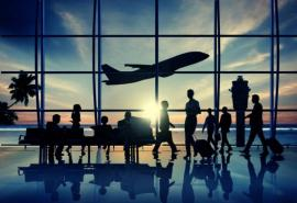 Europe Business Travel Market Deals, Price, Revenue, Gross Margin and Market Share 2021-2027 | BCD Group Booking Holdings, Inc. Corporate Travel Management CWT Direct Travel, Inc.
