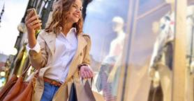 Tips on personalizing the shopping experience
