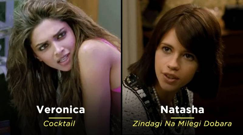 8 Female Characters Who Were Villainised In Bollywood Movies For No Reason