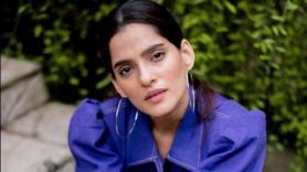 Marathi actor Priya Bapat says she has never faced prejudices in Bollywood