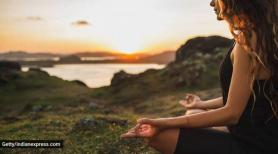 Fitness alert: Start your yoga journey with these easy tips