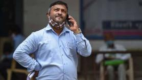 India's record-breaking stock market rally raising risks for economy