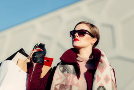 6 Smart Shopping Tips That Will Save You Money