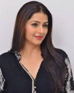 Bhumika Chawla Speaks About Her Absence In Bollywood