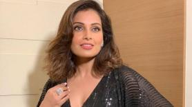 'It's been a beautiful journey': Bipasha Basu posts heartfelt note on completing 20 years in Bollywood