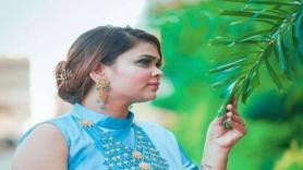 Actress Payal Malik's new web series 'A Trip' will soon be launched on an OTT platform