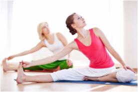 Health Fitness Tips for Slim
