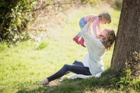 8 tips to help you find your family tree