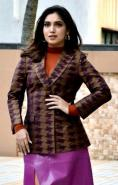 Bollywood Actress Bhumi Pednekar Invited to Speak at Climate Week in New York