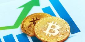 India digital currency sector to add $184B to economy by 2030: report