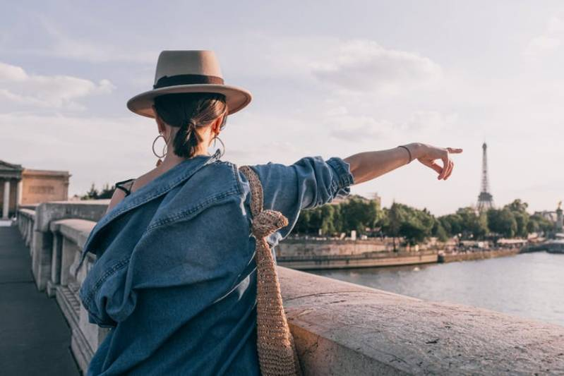Travel Insurance For Europe All You Need To Know
