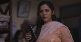 'Ek Thi Begum 2': Second season of underworld web series runs on empty