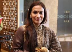 Rajinikanth's daughter Aishwaryaa R Dhanush to direct a film for producers Subas Karan & Mahaveer Jain for Lyca Productions