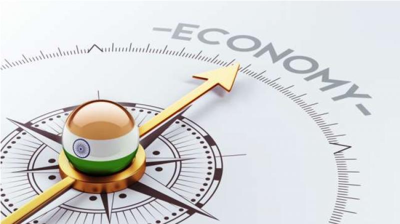 India Lacks Leaders Like Deng Or Hu Who Can Transform Economy: Keith Grindlay