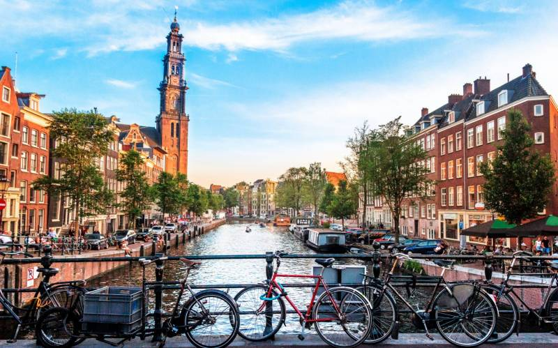 Travel to Europe: Latest Covid rules and practical guidance