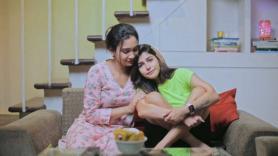 Tuzi Mazi Yari trailer: Planet Marathi's web-series explores friendship between two young women