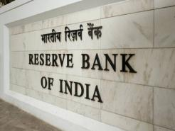 RBI's recurring payments regulation can derail India's digital economy engine