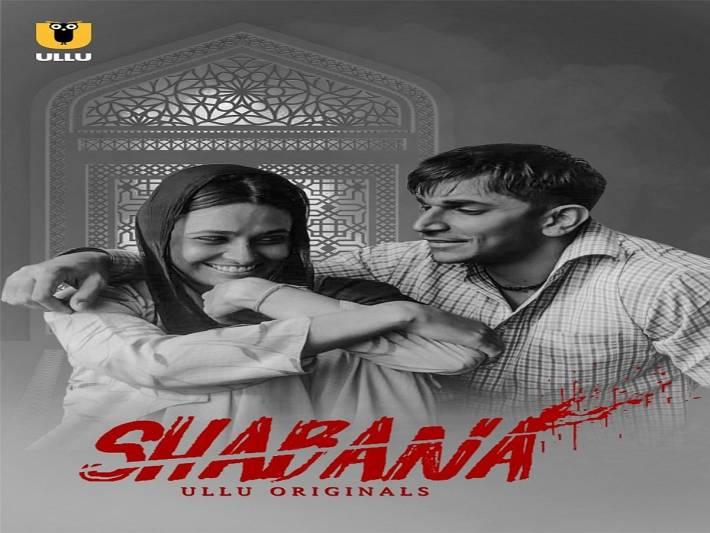 Prince Narula & Yuvika Chaudhary to star in web series 'Shabana'
