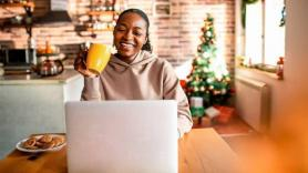 5 Tips to Make Holiday Shopping Easier This Year