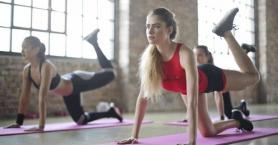 Fitness Tips that Will Help You Improve Your Daily Workout Routine