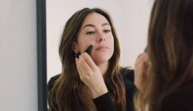 10 Beauty Tips That Will Make You Feel More Confident